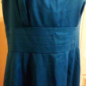 J. Crew Dresses - J. Crew NWT Seasonless Wool Career Dress
